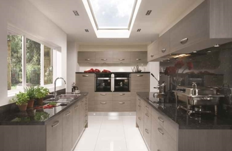 Simply Home Designs Will Combine Your Ideas With Our Expert Design  Knowledge To Build You An Aesthetically Pleasing Kitchen, Which Will Also  Be Practical To ... Part 23
