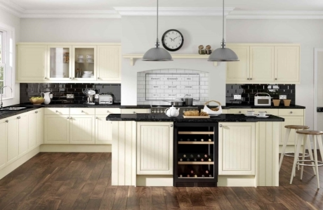 Simply Home Designs Will Combine Your Ideas With Our Expert Design  Knowledge To Build You An Aesthetically Pleasing Kitchen, Which Will Also  Be Practical To ... Part 52