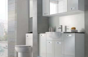 fitted-image-gloss-white-with-inset-handle0