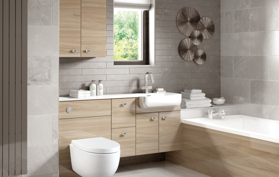Bathroom installers bristol simply home designs bristol for Simply bathrooms