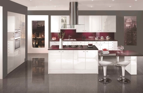Simply Home Designs Will Combine Your Ideas With Our Expert Design  Knowledge To Build You An Aesthetically Pleasing Kitchen, Which Will Also  Be Practical To ... Part 77