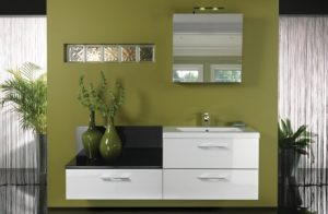 modular-image-gloss-white0