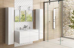 modular-integra-gloss-white-with-zen125-basin0