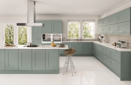 Simply Home Designs Will Combine Your Ideas With Our Expert Design  Knowledge To Build You An Aesthetically Pleasing Kitchen, Which Will Also  Be Practical To ... Part 74