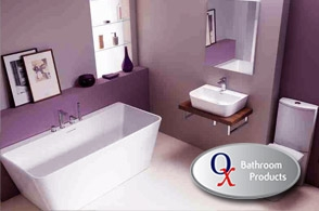 http://www.simplyhomedesigns.co.uk/wp-content/uploads/2015/11/bathroom.jpg