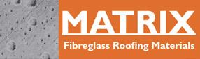 matrix_logo