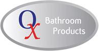 qx_logo