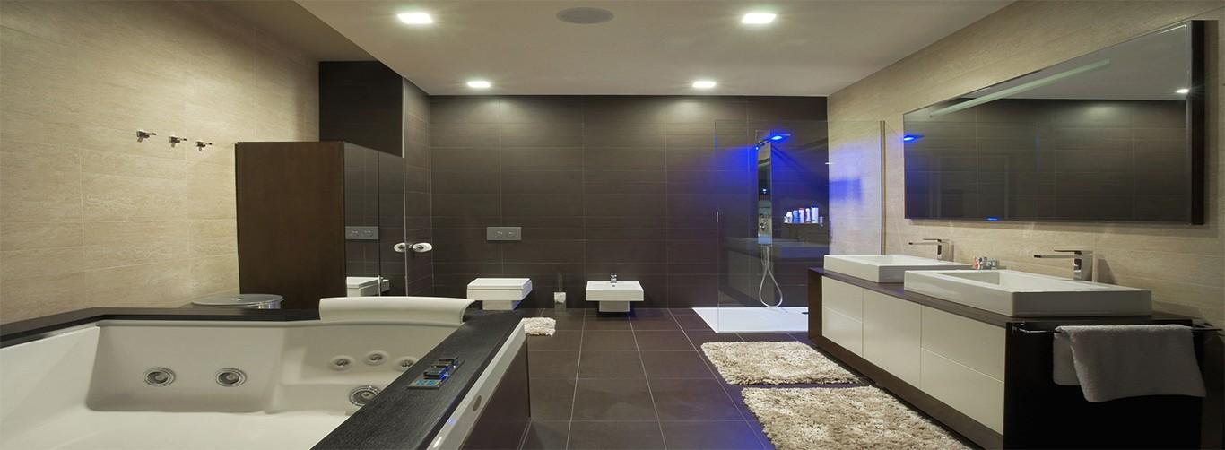 Simply Home Designs Bristol Interior Design Amp Improvements